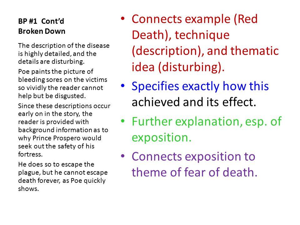 Essays writers | Best Custom Essay Writers - NETBankAudit masque red ...