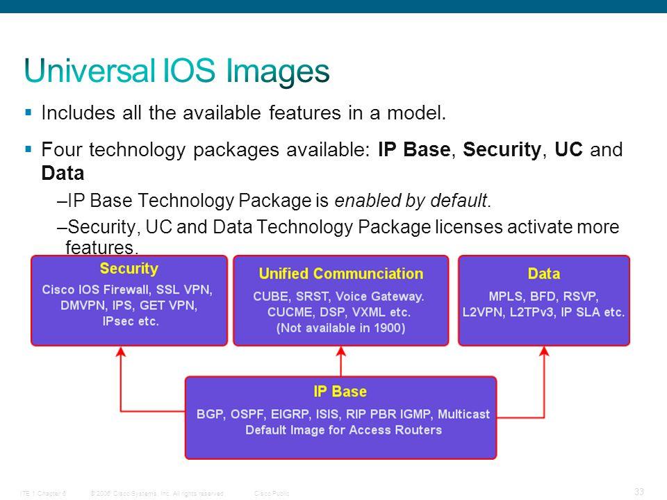 tackperag • Blog Archive • Srst license activation on a mac