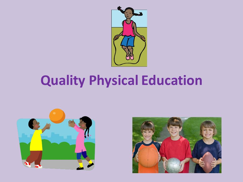 physical education Physical education learning packets grades 6 -12 advantage press behavior modification and pe programs student discipline learning packets grades 2 -12.