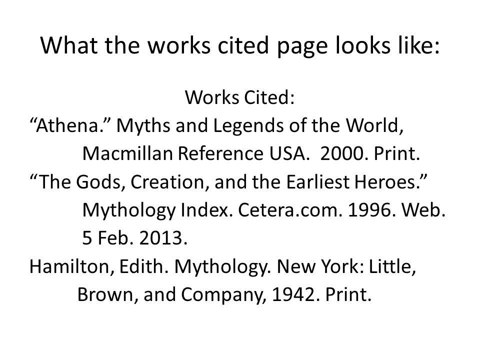 ideas about Edith Hamilton Mythology on Pinterest