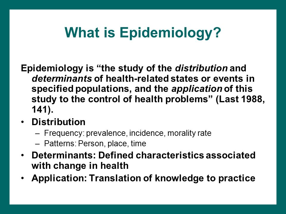 chapter 17 physical activity epidemiology research. - ppt download, Human Body