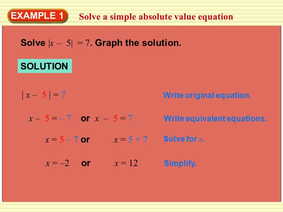 5 x 7 graph paper