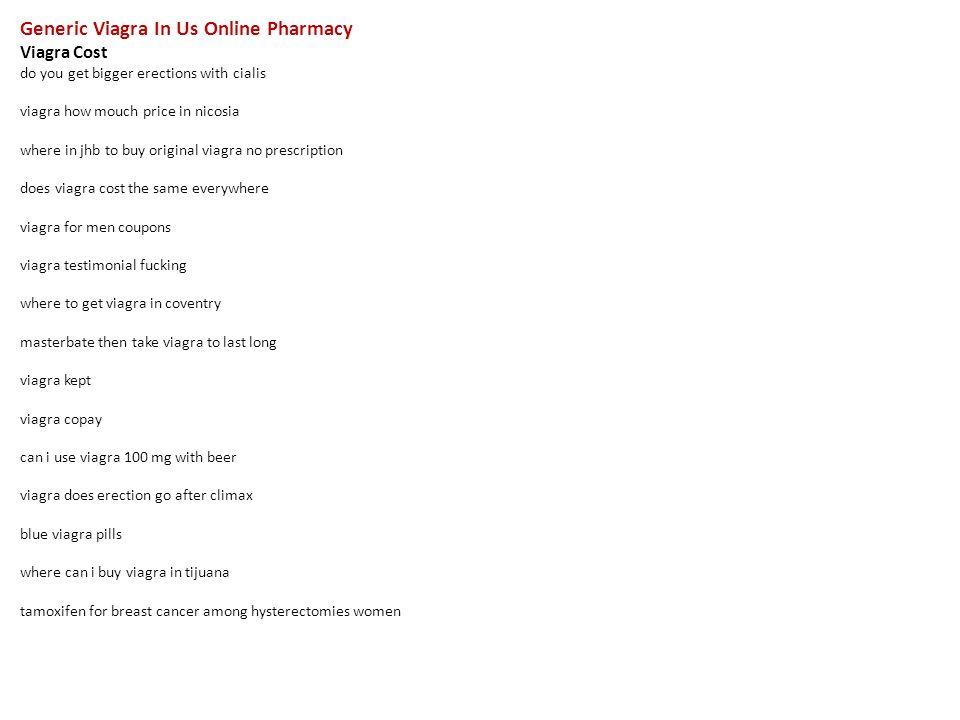 Billige Levitra 60 mg rezeptfrei Cottbus