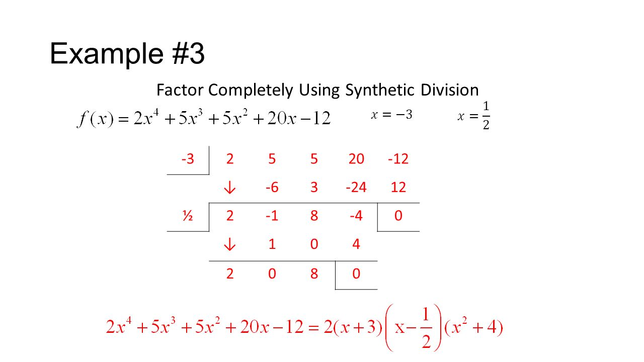 Printables Synthetic Division Worksheet synthetic division worksheet pichaglobal with solutions dividing polynomials
