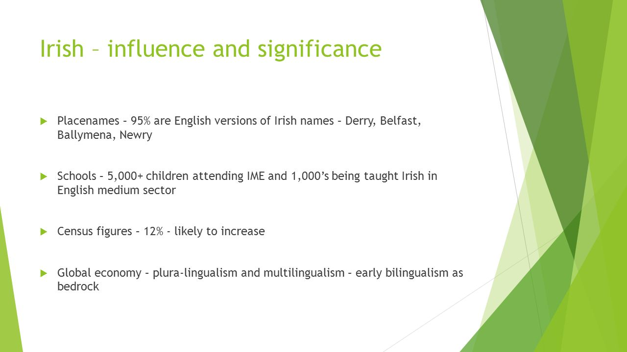 NICILT Conference Languages For Careers QUB 4 Th March 2016