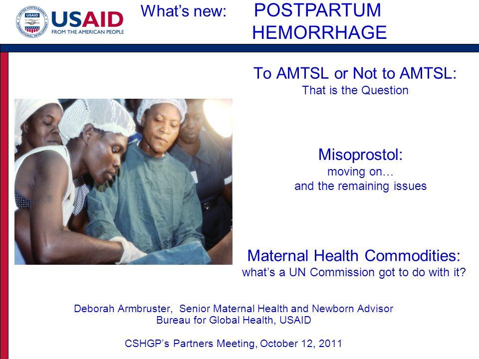Global Partnerships Unicef