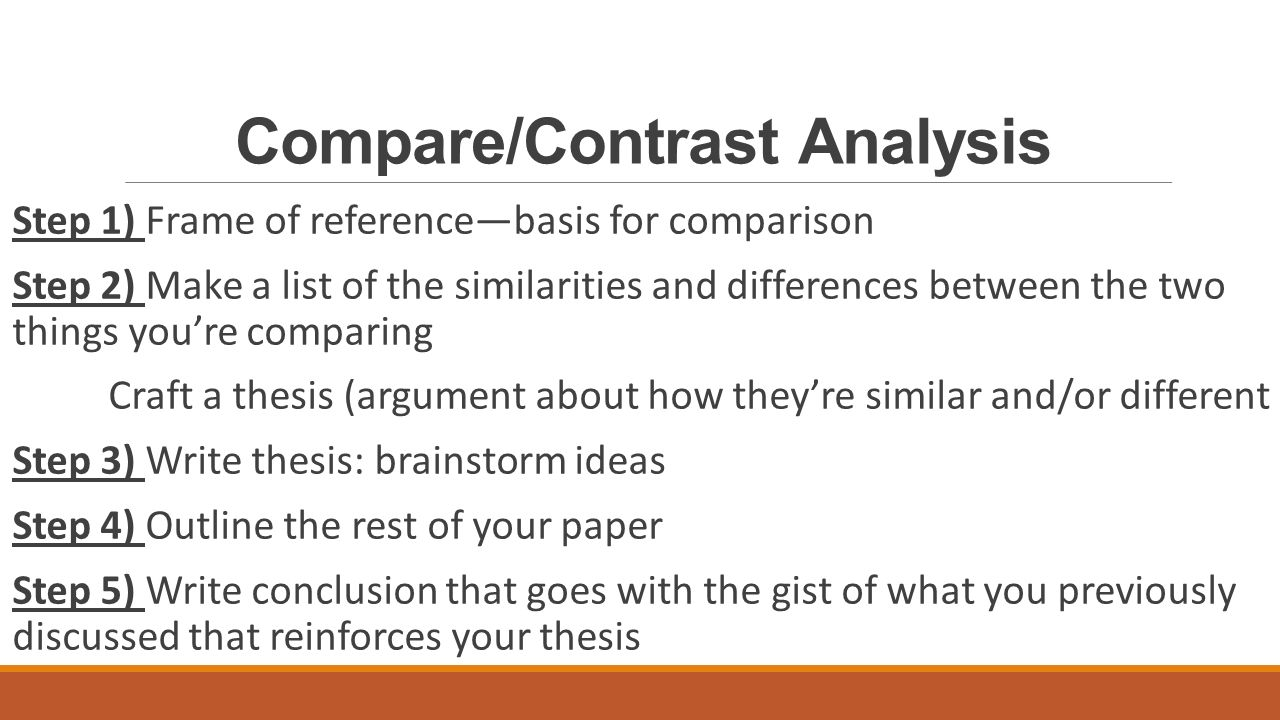 compare contrast essay structure the glass castle analysis page 4 compare contrast