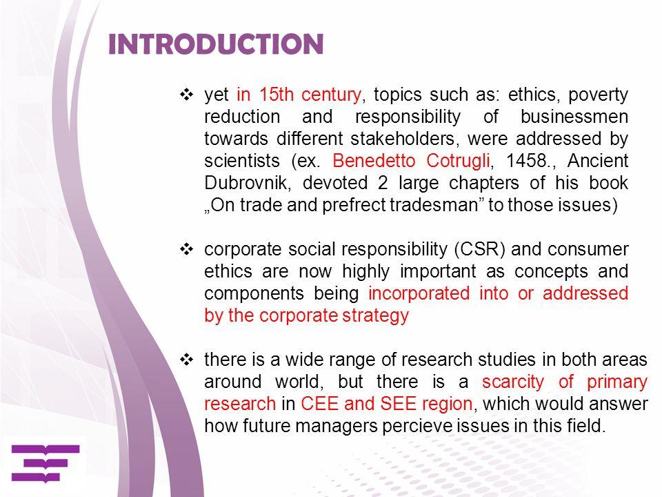 Handbook Of Biological Statistics Introduction Businessman Essay  Qualities