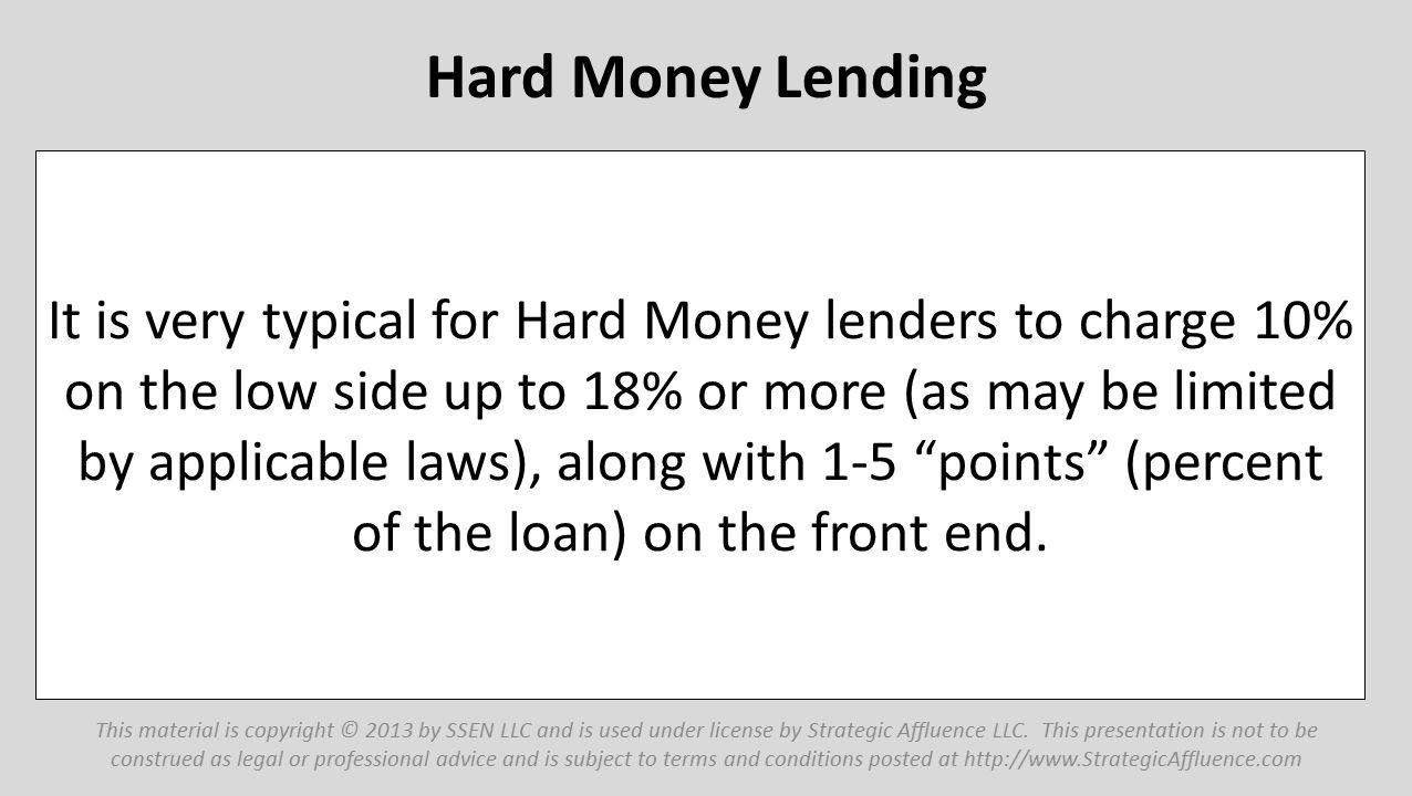 Payday loan telemarketing image 9