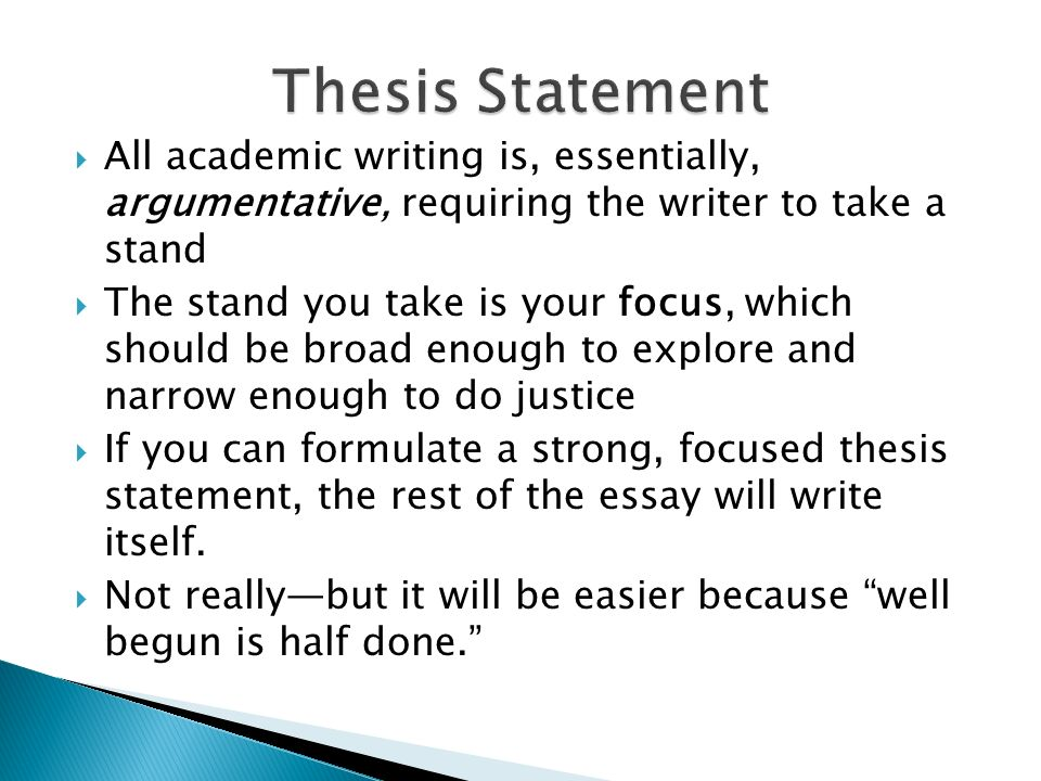 English Essays In Literature Classes You Write A Variety Of Purposes  Importance Of Good Health Essay also Essay About Good Health Great Persuasive Essays Good Persuasive Essay Topic What Is A Good  How To Write A Essay For High School