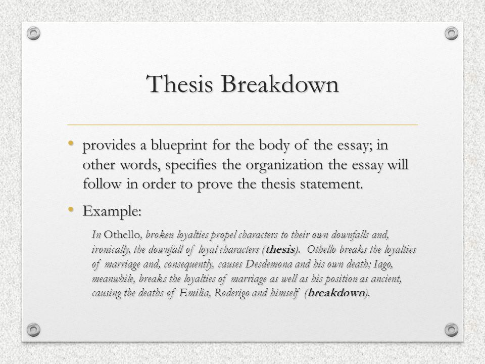 sat essay overview online live homework help fresher engineer iago essays