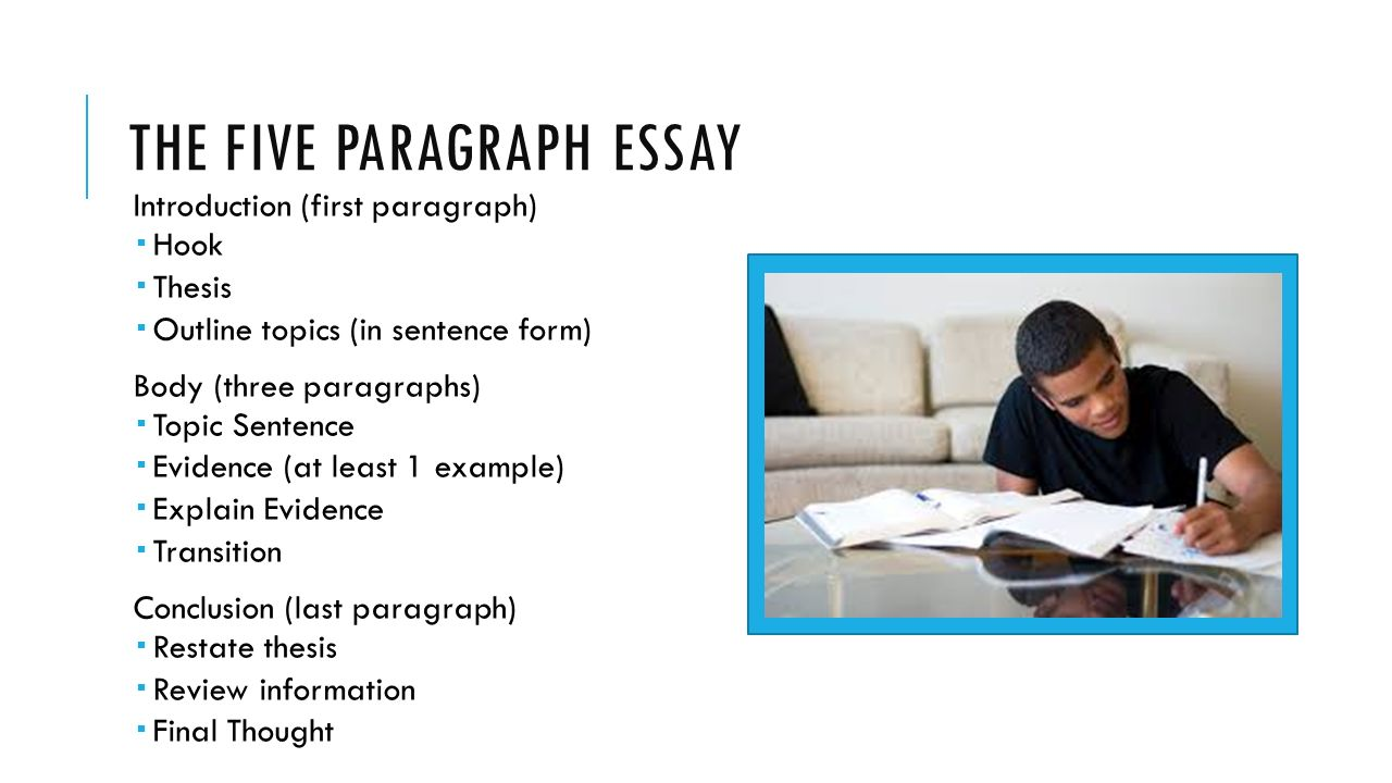 How To Write Introduction Of Dissertation