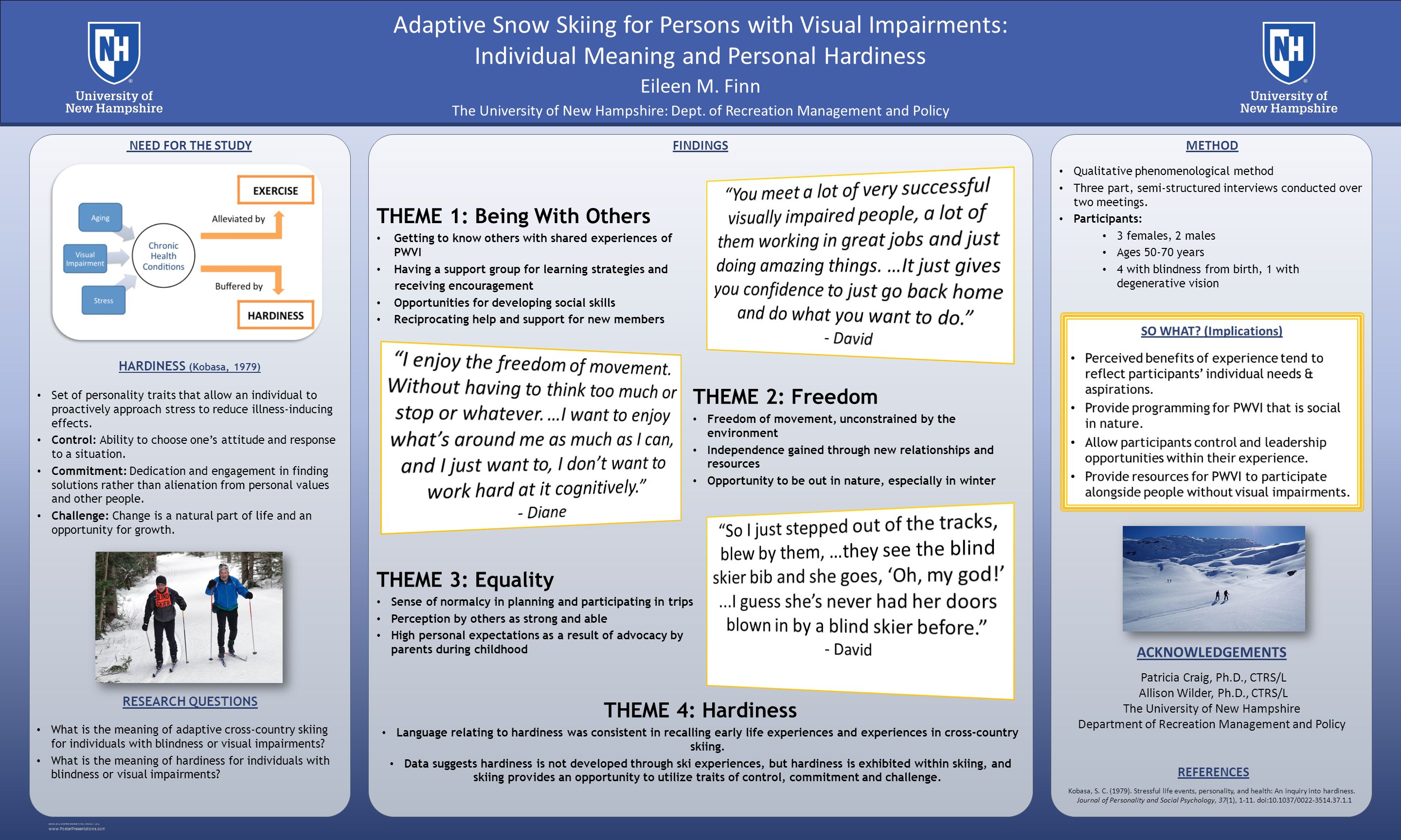 research poster presentation design © quick start (cont.) how to, Presentation templates