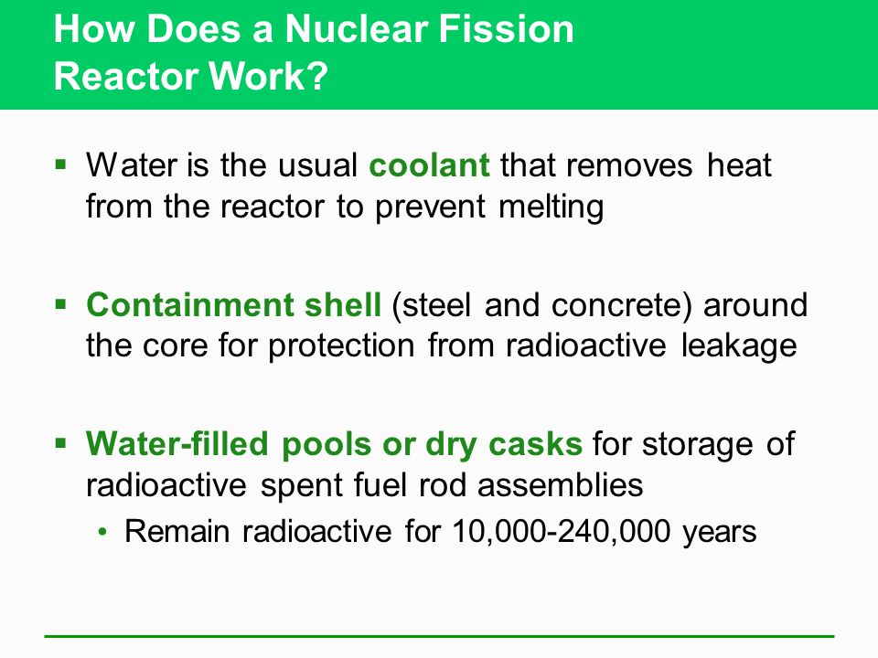 nuclear energy an alternate solution for Encyclopedic entry nuclear energy is the energy in the nucleus, or core, of an atom nuclear energy can be used to create electricity.