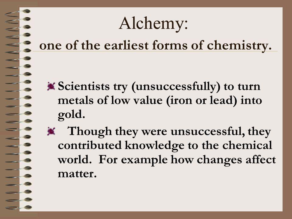 The periodic table of elements and atoms history first alchemy alchemy robert boyle john dalton dmitri mendeleev jons berzelius urtaz Gallery