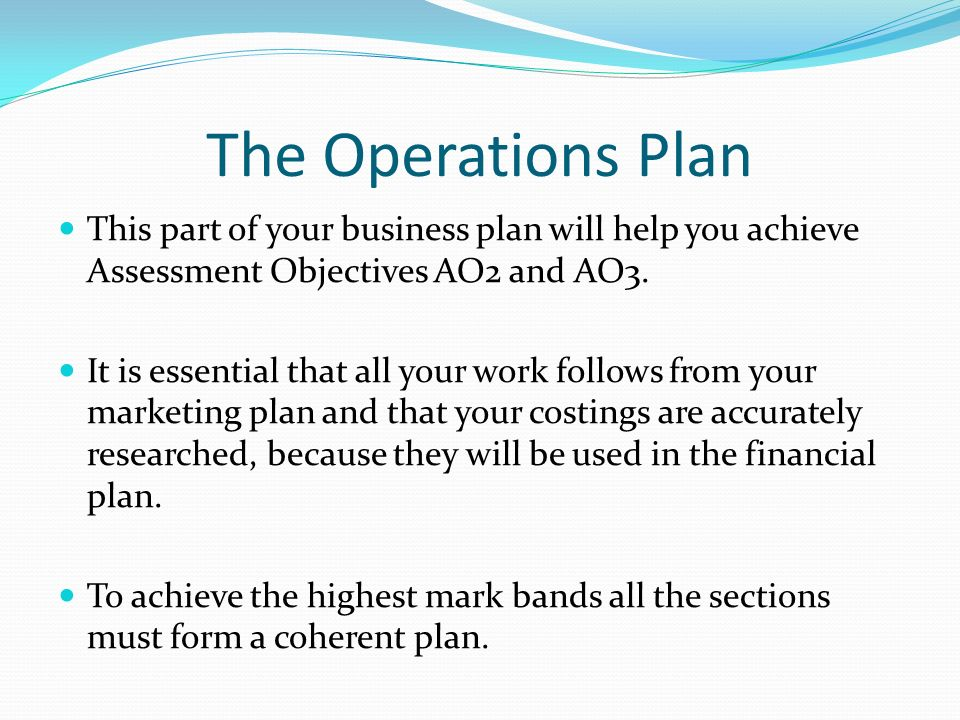 operations plan The geop is a comprehensive state emergency operations plan developed to ensure mitigation and support agency plans georgia continuity of government.