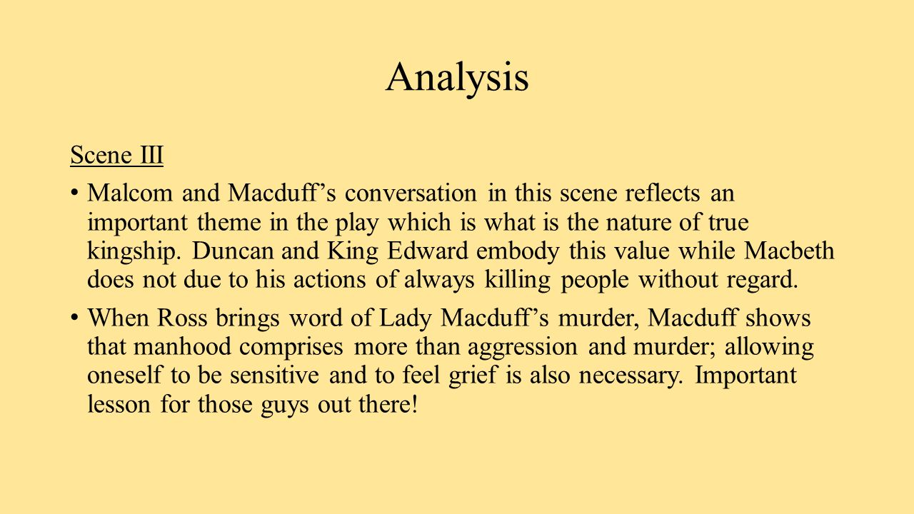 macbeth summary Plot summary of shakespeare's macbeth: king duncan's generals, macbeth and banquo, encounter three strange women on a bleak scottish moorland on their way home from quelling a rebellion.