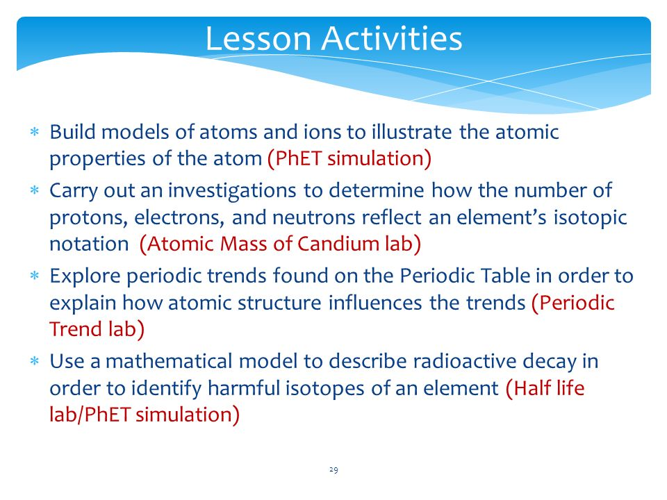 Teaching and learning in a next generation science classroom career 29 29 lesson activities urtaz Images