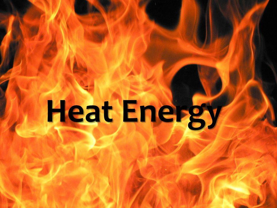 heat lessons tes teach