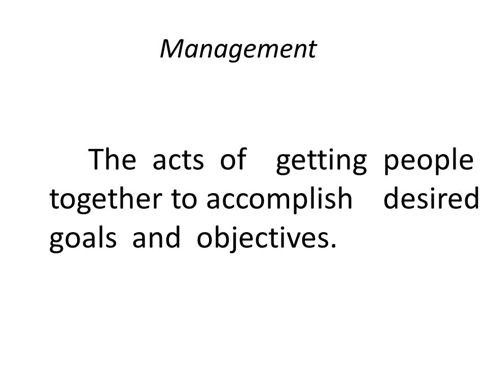 MANAGERIAL SKILLS 1.Observation. 2- Monitor Employee Performance.