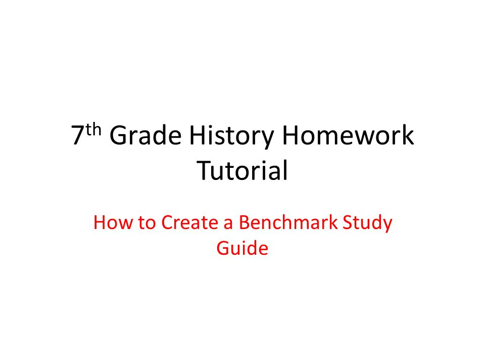 geo homework essay Avail online essay homework help from professional essay homework helpers and secure top grades in academics you can take essay homework help from our academic writers to learn how to write an.