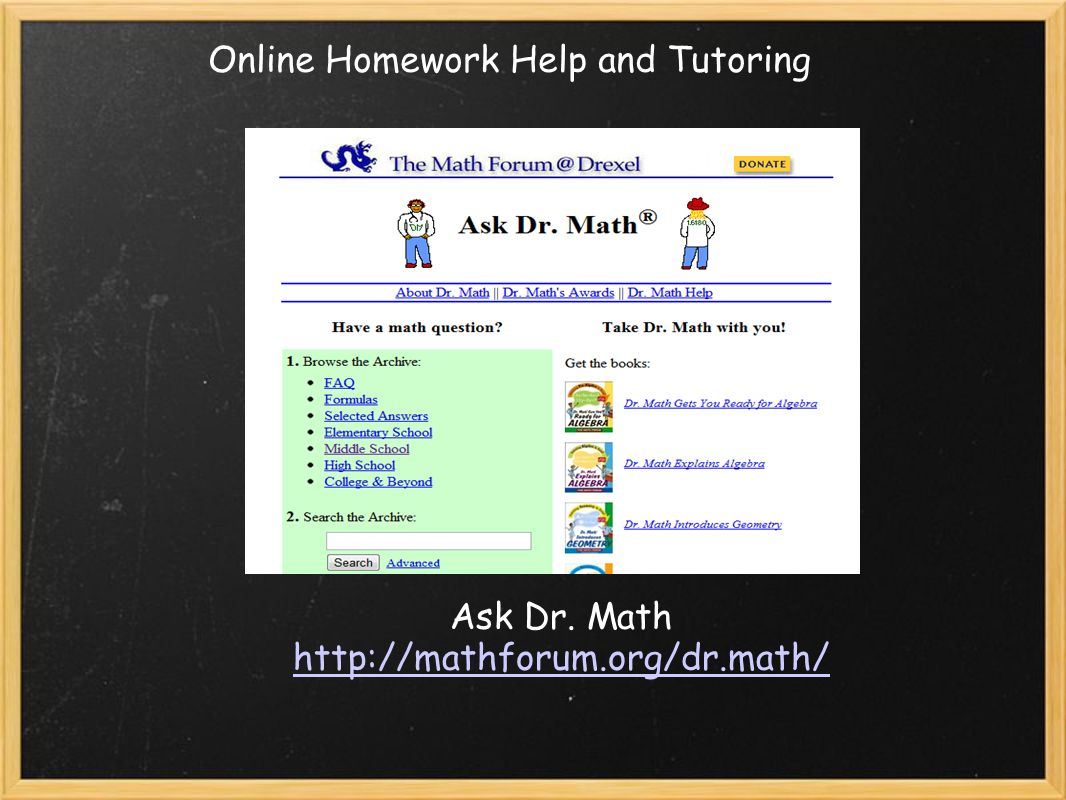 math homework help by megan black pace academy southfield mi 17 online homework help and tutoring ask dr math mathforum org dr math