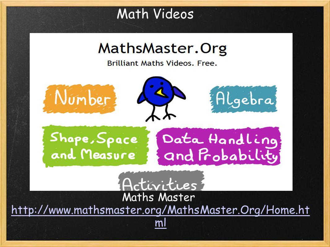 Math Homework Help By: Megan Black PACE Academy Southfield, MI https ...