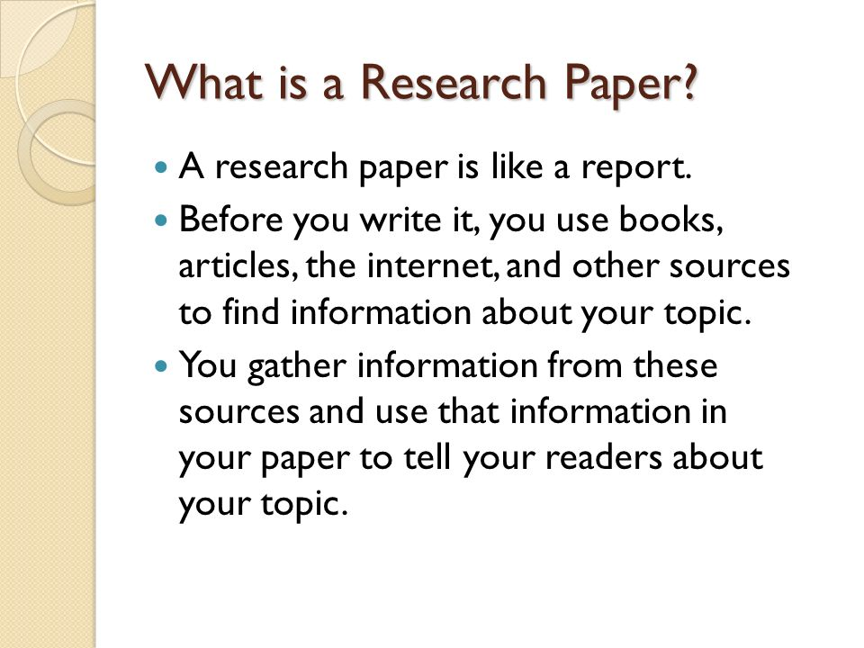 fifth grade writing research paper 2016-1-4  how to write a research paper 5th grade these can be used for a writing binder instead of or in addition to a fifth grade research writing and practices.
