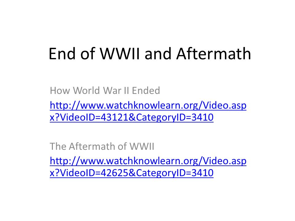 The Rise Of Nazi Germany Rise Of Hitler Httpswwwyoutubecom - Youtube germany map