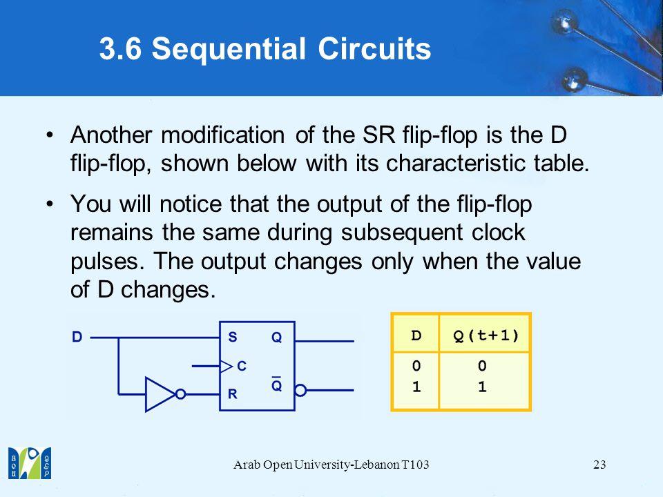 slide_23 general electric wiring diagram gandul 45 77 79 119 general  at mifinder.co