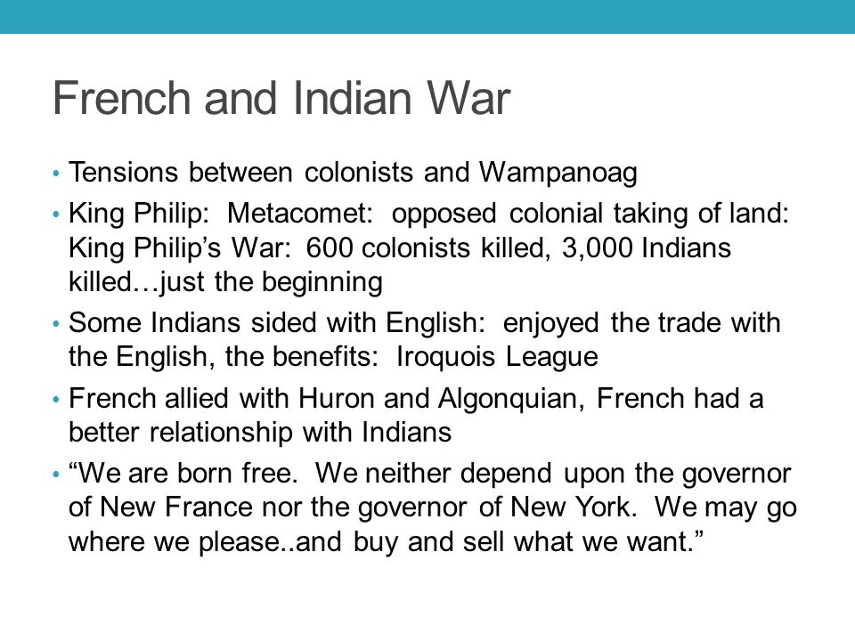How were the colonists represented in A Passage to India?