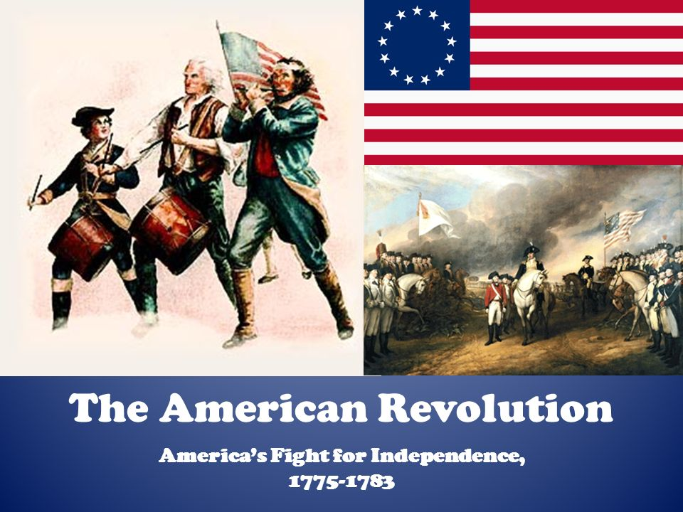 the american revolution as an act to solidify national identity Find out more about the history of tea act, including videos, interesting articles, pictures, historical features and more get all the facts on historycom.