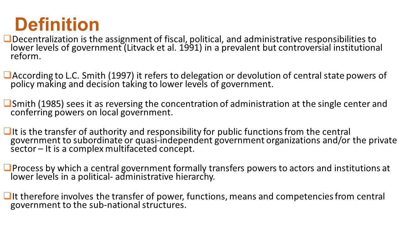 understanding the concept of fiscal policy Chapter 10 fiscal policy you will gain an understanding of budgets, deficits are changes in discretionary fiscal policy sufficient in explaining the emergence.