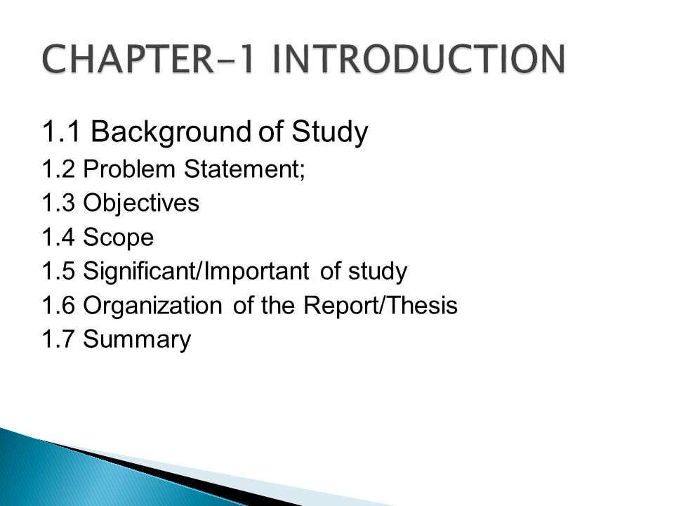 methodology research paper sociology - the values on sociological research of value free sociology, value laden and committed sociology sociologists vary in their opinions on one of the key elements in their methodology to make it similar to the physical sciences is objectivity these positivists state that their values have no.