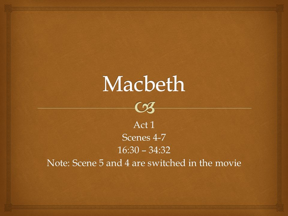 macbeth alliteration act 1 scene vii