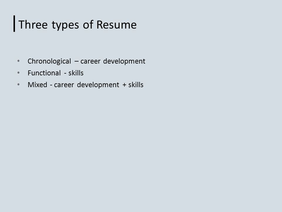 do it right what not to put on your resume why are you doing