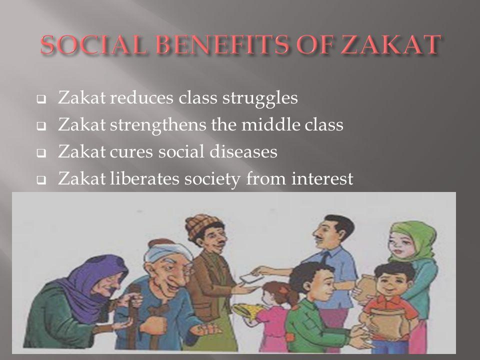 A review on literatures of zakat between            PDF Download     Academia edu