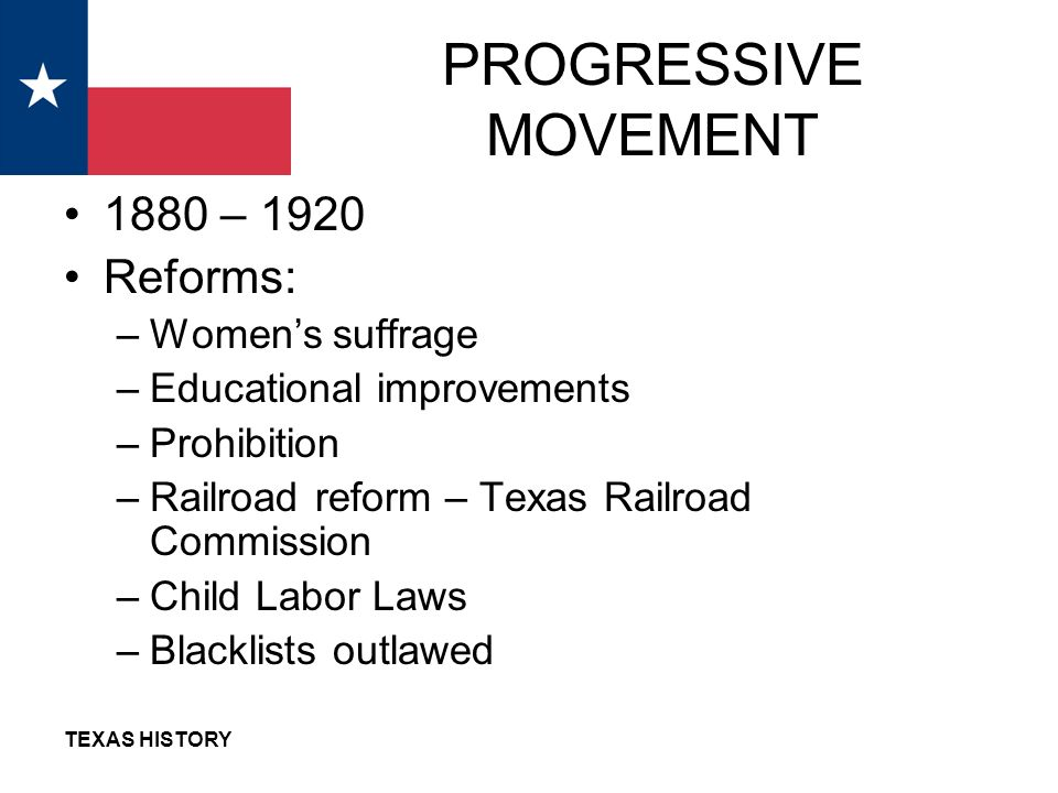 325 Take a Video Worksheet from the white shelf TEXAS HISTORY – Prohibition Worksheet