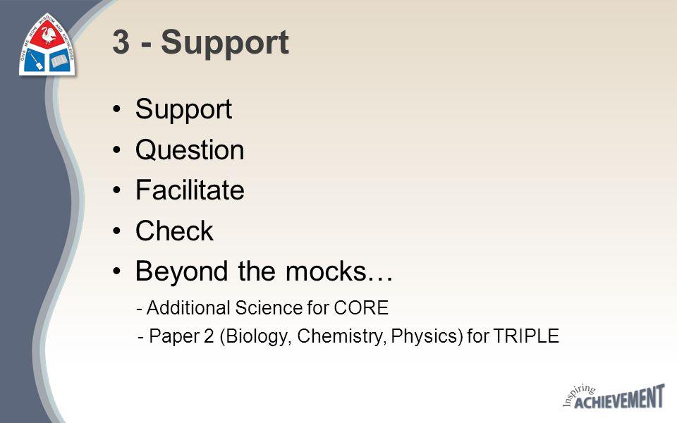 ocr terminal paper 2011 Akademik i̇statistik  konular  ocr maths terminal paper 2009 anasayfa  forumlar  siz değerli bilim insanlarının akademisyenlik alanında katkısını olacağını düşündüğünüz tüm yazılarınızı sitemizde paylaşmaktayız.