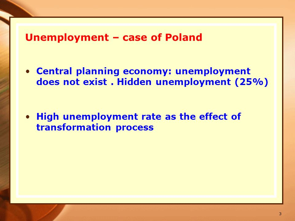 affect of unemployment in economy essay Unemployment and the labour force: their affect on the economy this essay looks at how the level of unemployment (or employment) and labour force participation affect the economy as a whole.