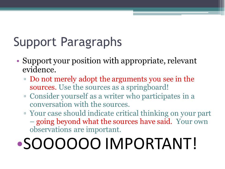 ap lang essays 2013