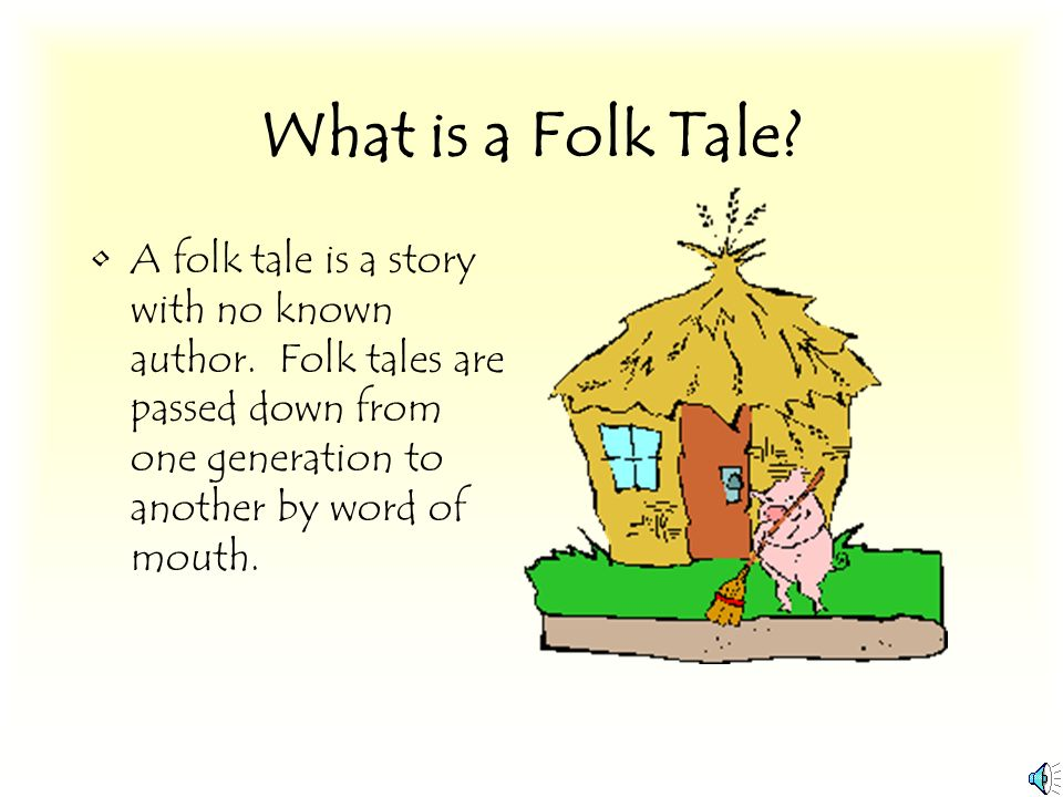 Myths, Folk Tales, Fables, Fairy Tales, Tall Tales, and Legends ...