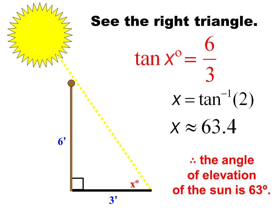 Trigonometry Worksheets Delibertad – Trigonometry Worksheets Pdf