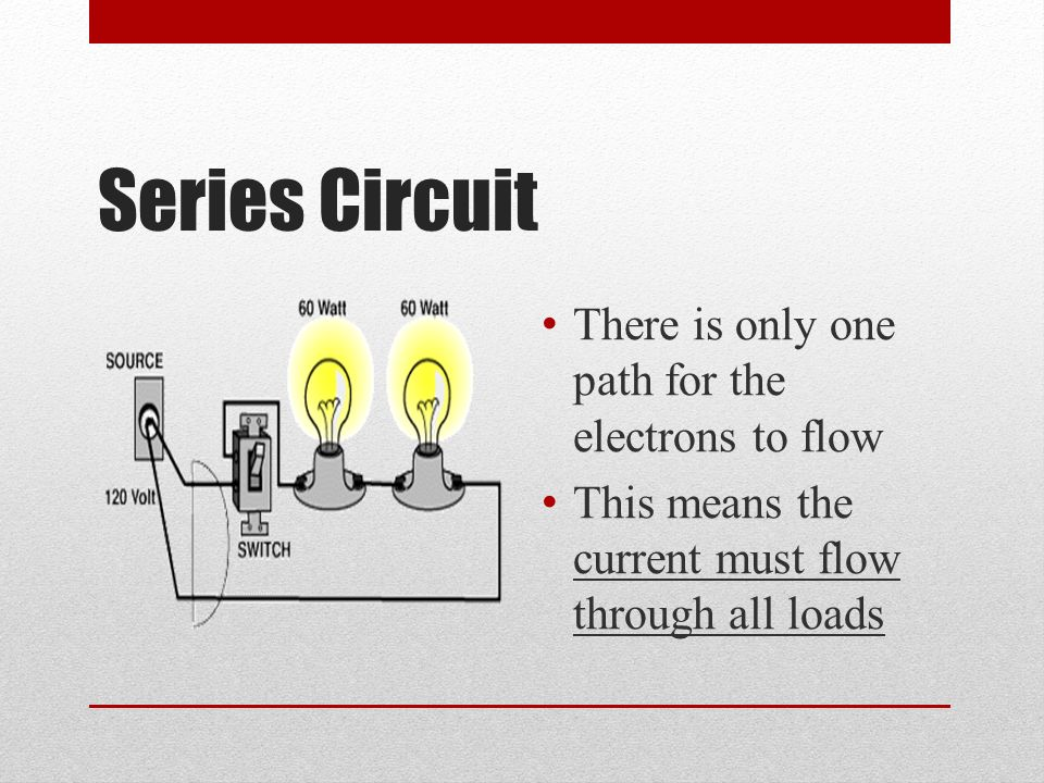 Generous Ibanez Bass Wiring Big 5 Way Switch Square Car Digram Reznor Wiring Diagram Old How To Install Bulldog Remote Start BrightCar Alarm Installation Diagram Circuits A Deeper Look Into Different Types Of Circuits.   Ppt ..