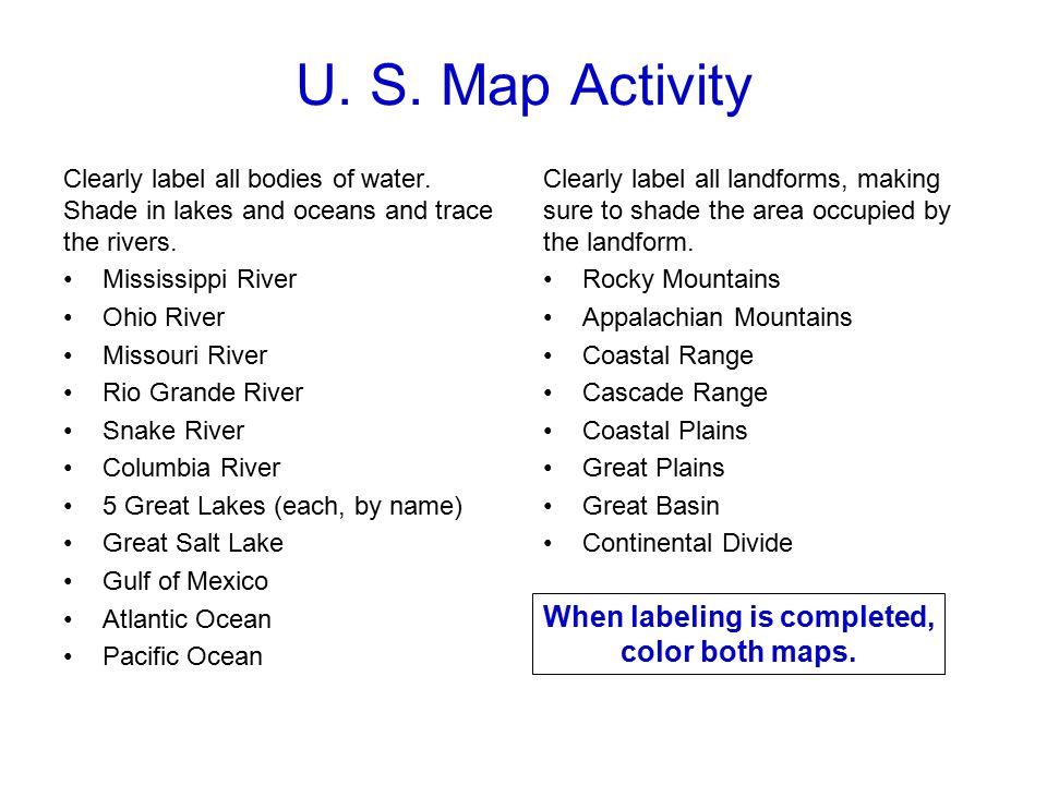 Us Great Lakes Map Globalinterco - Map great lakes us