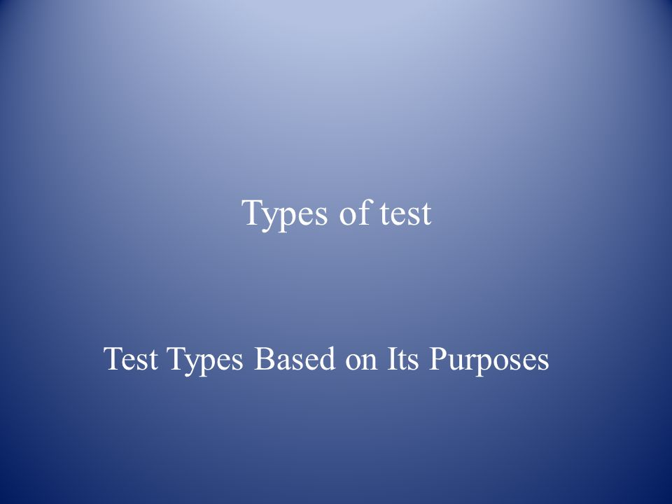 types of essay according to purpose The purpose of this guide is to provide advice on how to develop and types of literature reviews you could write about the materials according to when they.