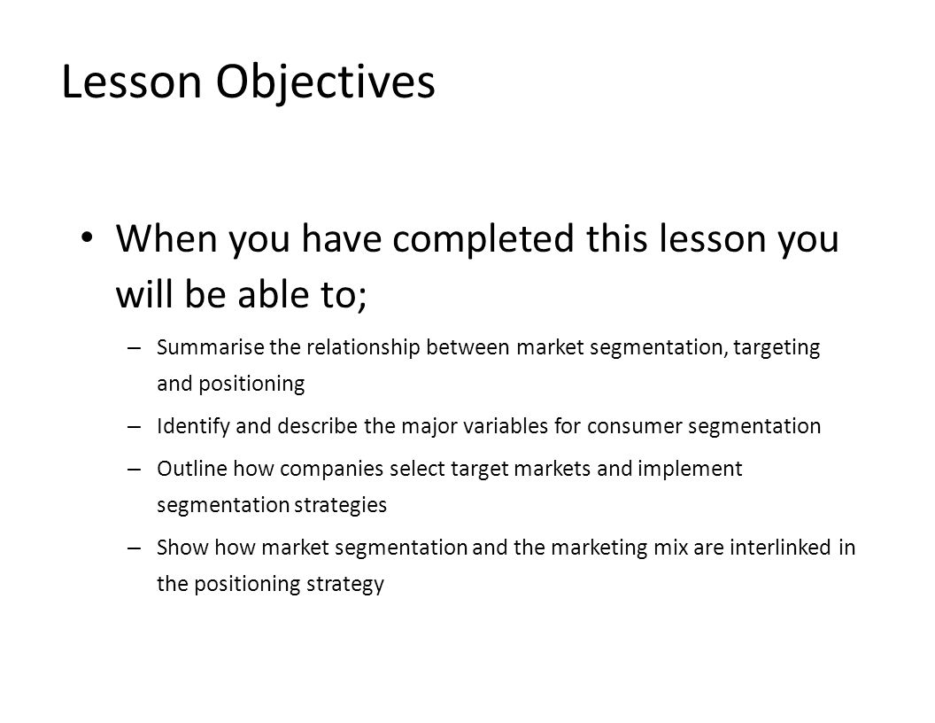 an outline on marketing A marketing plan outlines the specific actions you intend to carry out to interest potential customers and clients in your product and/or service and persuade them to buy the product and/or services you offer the marketing plan implements your marketing strategy or, the marketing strategy provides the goals for your marketing plans.