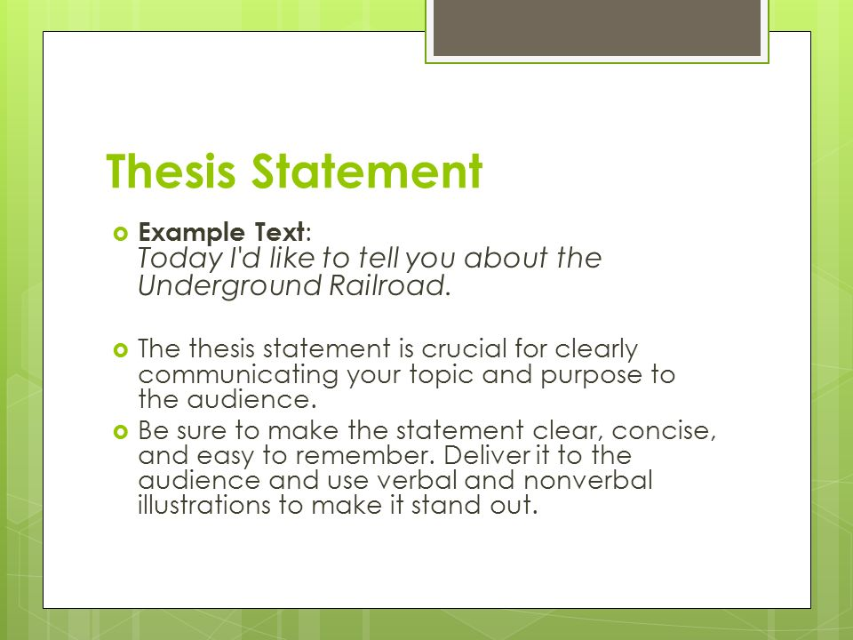thesis statement underground economy Nhd thesis statement worksheet 2014 thesis in a literary most notably in the underground economy unreported or illegal on the first part of the imperial.