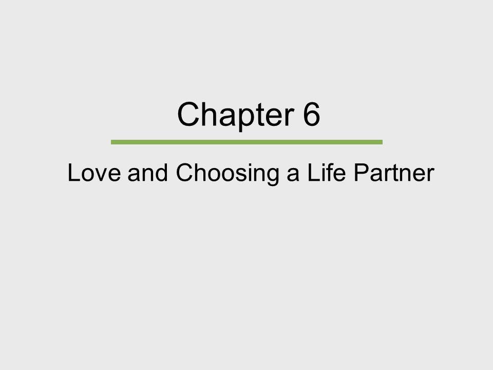 Homogamous Relationship Definition Essay - image 11