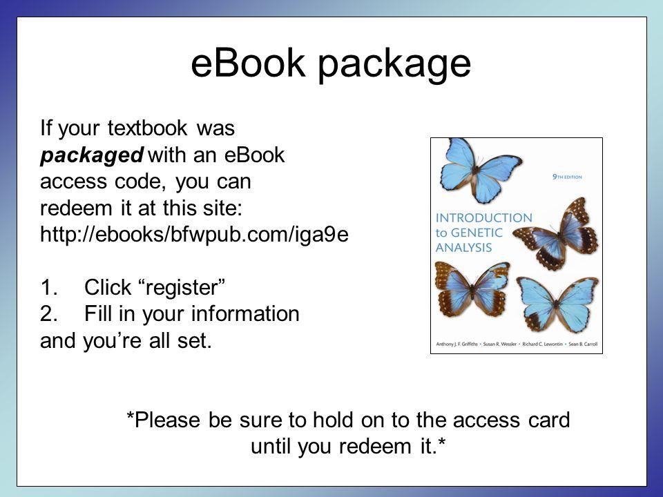 Molecular Biology Lodish Ebook